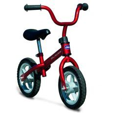 bici-sin-pelales-chicco-first-bike