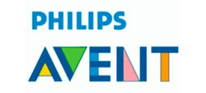 Marca Sacaleches Phillips Avent