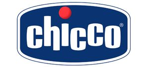 Sacaleches Eléctrico marca Chicco